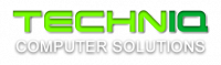 Techniq Computer Solutions