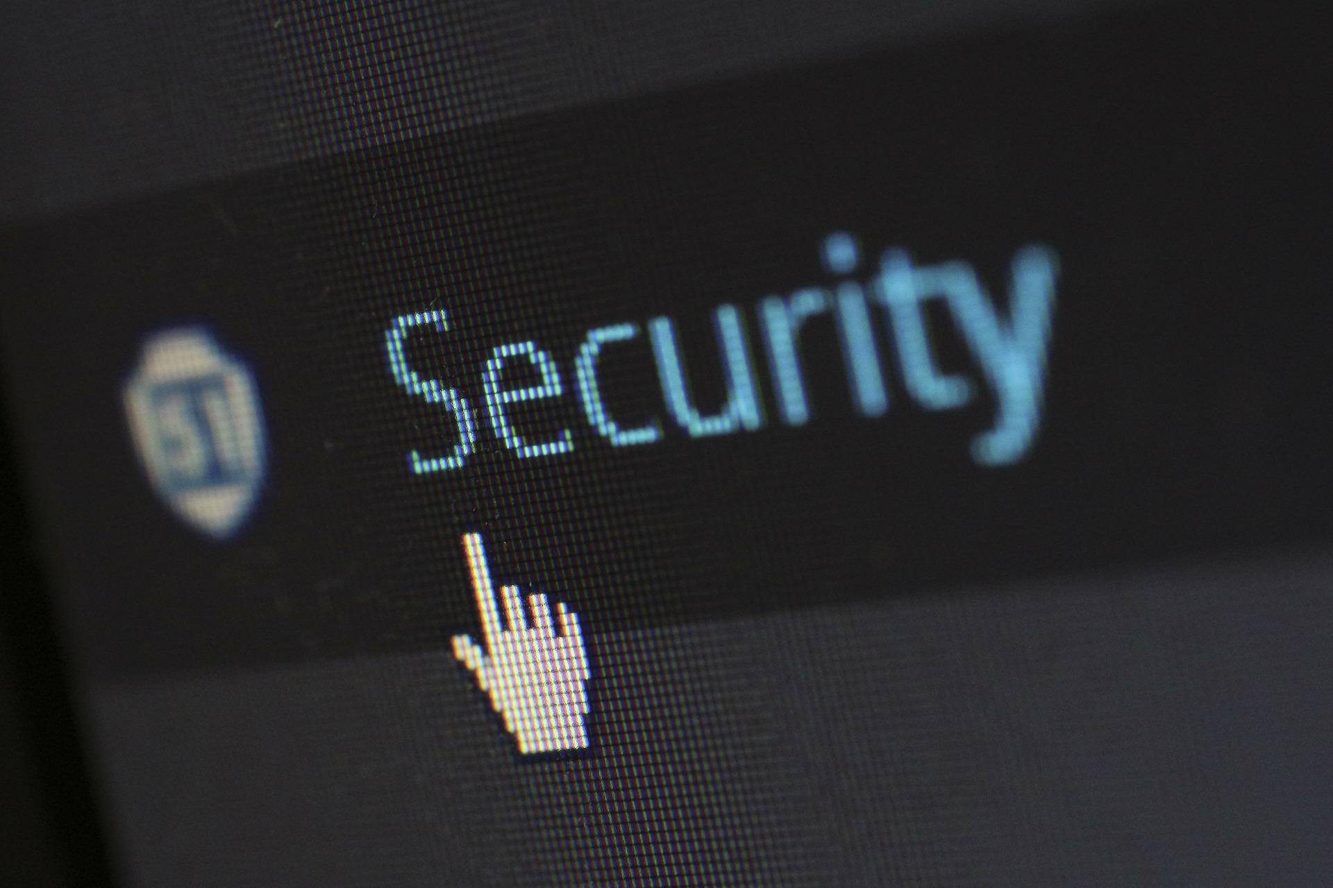 Disinfect Malware & Virus